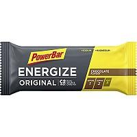 [해외]파워바 Energize 오리지날 55gr x 1 Bar