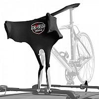 [해외]SCI-CON Triathlon Bike Defender Travel Protection Black