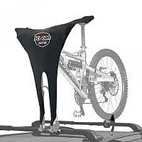 [해외]SCI-CON MTB Bike Defender Travel Protection Black