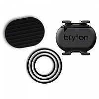 [해외]BRYTON Cadence 센서 Black