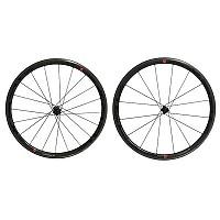 [해외]마시 로드 Carbon X-Pro 35 Pair Black