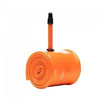 [해외]튜블리토 카고 튜브 42 mm Orange