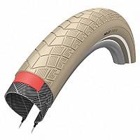 [해외]XLC Tyre BigX Cream Reflex