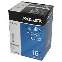 [해외]XLC Inner 튜브 35 mm AV