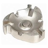[해외]마시 Tool Magnetic Spoke MTL105