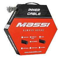 [해외]마시 Cable Brake MTB 박스 100 Units