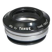 [해외]마시 Head 세트 CM-704 MTB INT Trax/Prime Aluminium