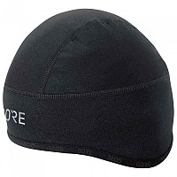 [해외]GORE? Wear C3 윈드stopper Helmet Cap Black
