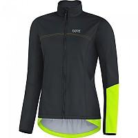 [해외]GORE? Wear C5 Women 윈드stopper 더rmo Black / Neon Yellow