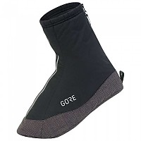 [해외]GORE? Wear C5 윈드stopper Insulated 오버shoes Black