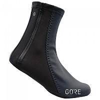 [해외]GORE? Wear C5 윈드stopper 더rmo 오버shoes Black