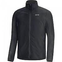 [해외]GORE? Wear R3 고어텍스 I Partial Black
