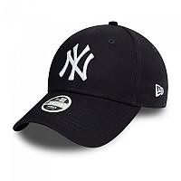 [해외]뉴에라 League 에센셜 9 Forty 뉴 York 양키스 Olive