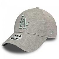 [해외]뉴에라 로스앤젤레스 다저스 에센셜 9Forty Grey