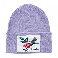 [해외]리플레이 AW4229 Cap Lilac