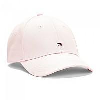 [해외]타미힐피거 Bb Pale Pink