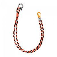[해외]리플레이 AX7109 Chain Orange-Black-White