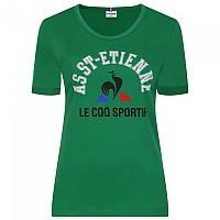 [해외]르꼬끄 AS Saint Etienne Fanwear Nº1 19/20 Green Forez