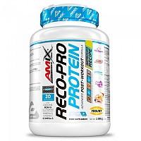 [해외]AMIX Reco Pro 1Kg Vanilla / Yogurt
