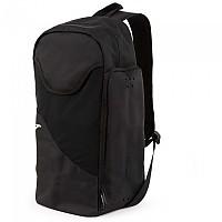 [해외]조마 Backpack 17.5L Black