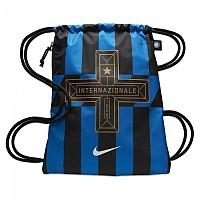 [해외]나이키 Inter Milan Stadium Blue Spark / Black / Black