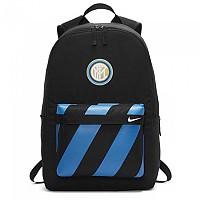[해외]나이키 Inter Milan Stadium Black / Blue Spark / White