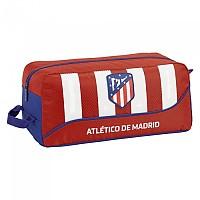 [해외]SAFTA Atletico De Madrid Red / White