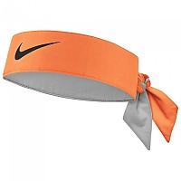 [해외]나이키 ACCESSORIES Headband Orange
