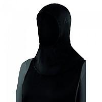 [해외]나이키 ACCESSORIES Pro Sport Hijab Black / Black