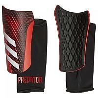 [해외]아디다스 Predator League Black / Active Red
