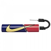 [해외]나이키 ACCESSORIES Essential Ball Pump Deep Royal Blue / Night Maroon