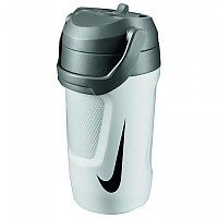 [해외]나이키 ACCESSORIES Fuel Jug 64oz White / Anthracite