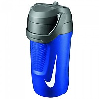 [해외]나이키 ACCESSORIES Fuel Jug 64oz Game Royal / Anthracite