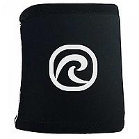 [해외]리밴드 RX Wrist Sleeve 5 mm Pair Black