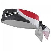 [해외]나이키 ACCESSORIES Graphic Headband Pur Red