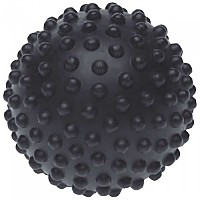 [해외]Dare2B Duo Massage Balls Ebony Grey