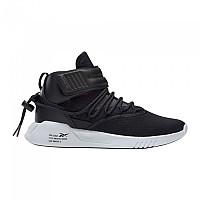 [해외]리복 Freestyle Motion Black / Cold Grey 6 / White