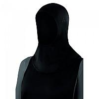 [해외]나이키 ACCESSORIES Pro Sport Hijab Alt Pkg Black / Black
