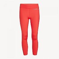 [해외]타미힐피거 SPORTSWEAR 7/8 Logo Legging True Red