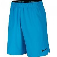 [해외]나이키 Flex 2.0 Shorts Regular Laser Blue / Black