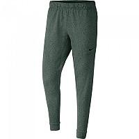 [해외]나이키 Dri Fit Hyper Dry Yoga Pants Tall Galactic Jade / Heather / Black