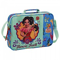 [해외]SAFTA Elena De Avalor School 6.4L Multicolor