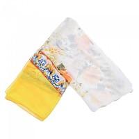 [해외]돌체앤가바나 730053 Foulard Yellow