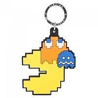 [해외]키플링 Pac-Man Kh Melange Jersey