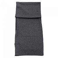 [해외]돌체앤가바나 730120 스카프 Dark Grey