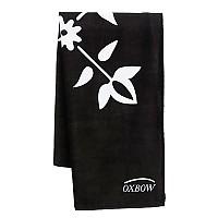 [해외]OXBOW Inizio Noir