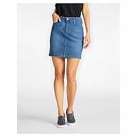 [해외]LEE Skirt Mid Bellevue