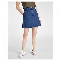 [해외]LEE Skirt Mid Jelt