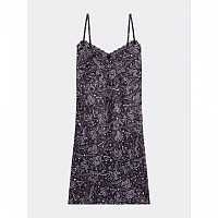 [해외]타미힐피거 언더웨어 스트랩py Dress Constellation +UW0UW02067 Pvh Black