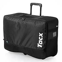 [해외]TACX NEO Trolley Black